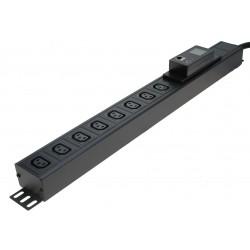 Numerisk tastatur - USB