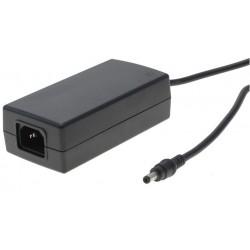 48VDC 1.24A Strømforsyning...