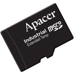 4GB micro SD kort industri...