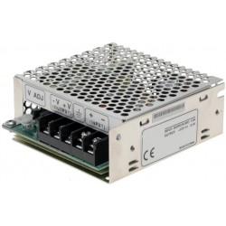 VGA til HDMI konverter med...
