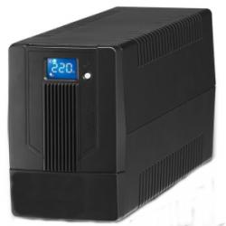 2000VA/1200W UPS...