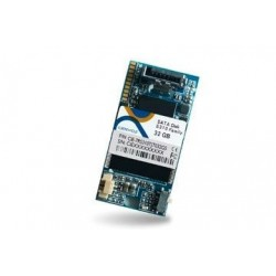 32GB DOM SATA MLC XL ext....
