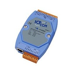 IP66 tæt industritastatur -...