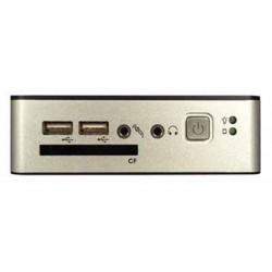 EBOX-3100 Embedded Linux pc...