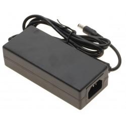 12VDC 5 Amp (60Watt)...