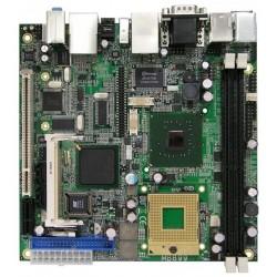 Restsalg: ITX BK, core duo,...