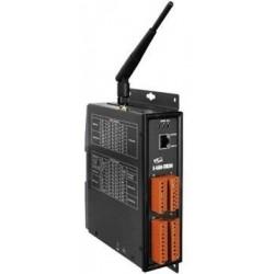 Restsalg: Embedded pc m/LCD...