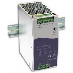 24-28VDC 5A (120Watt)...