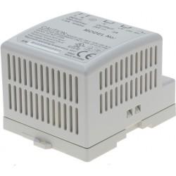 24VDC 2A (48Watt)...