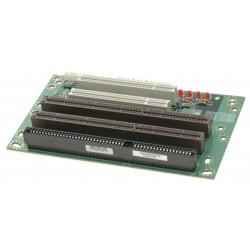 MS8177C Bundkort til AMD...