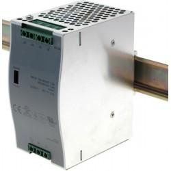 48VDC 2.5A (96W)...