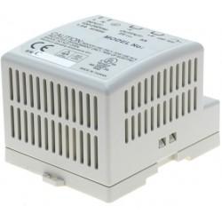5VDC 5A (25W)...