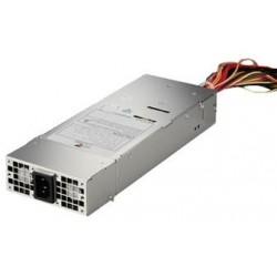 800 Watt 1U strømforsyning