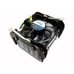 OEM Intel køler, P4 socket...