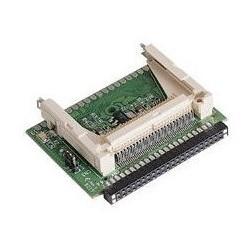 CF konverter til IDE, 44 pin