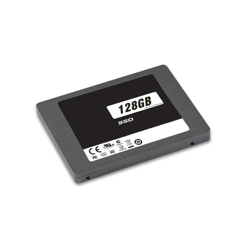 industriel-flashdisk-ssd-