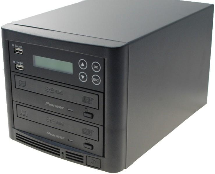 cd-dvd-braender