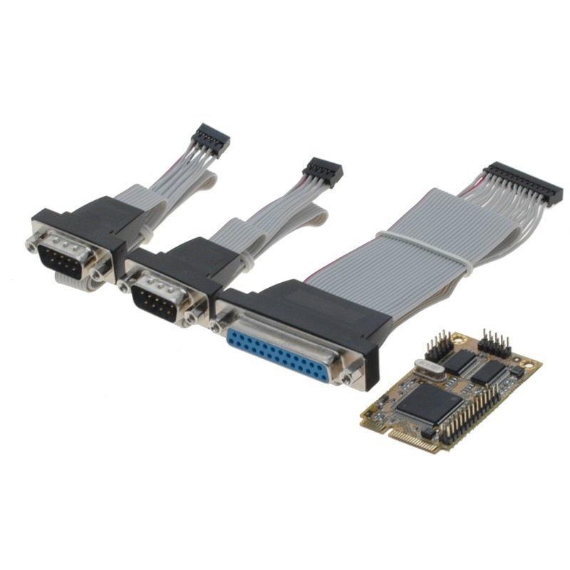 USB interface til SSD/HDD - memory