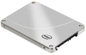 ssd-solid-state-disk