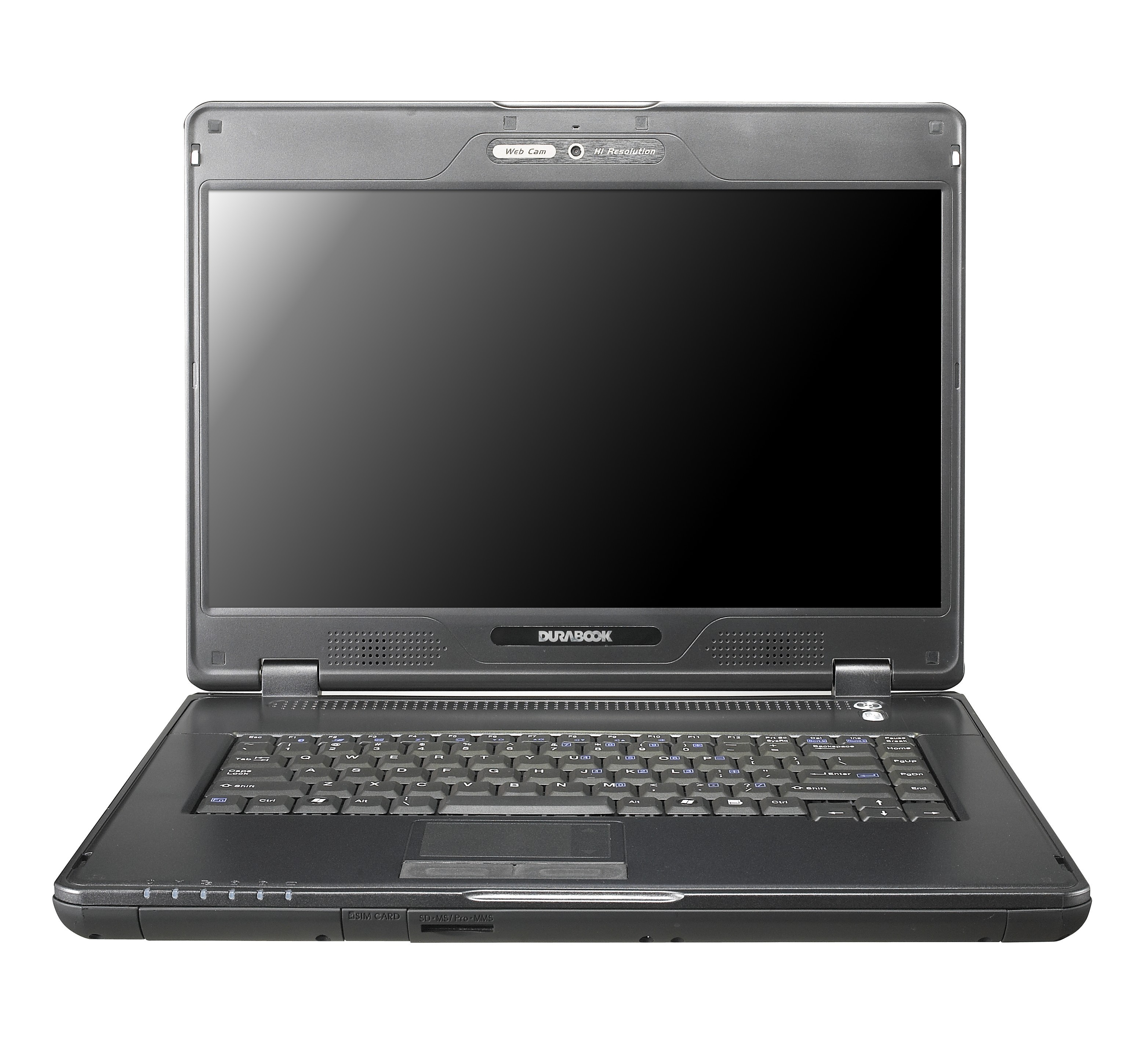 Notebooks / laptops