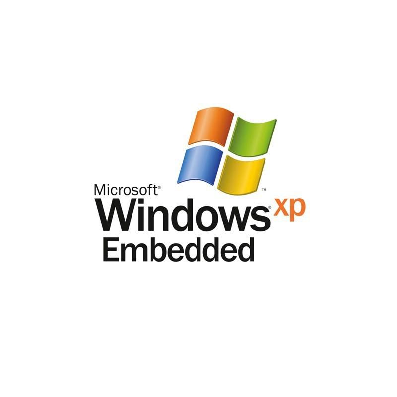 xp-embedded
