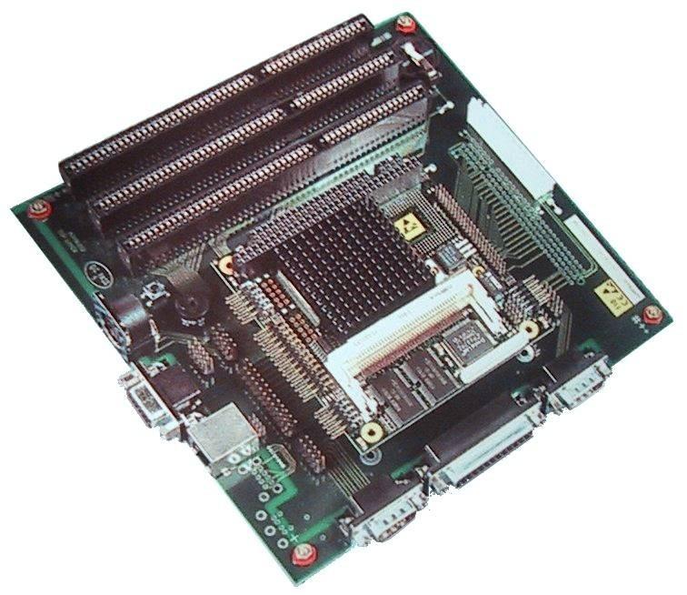 PC104