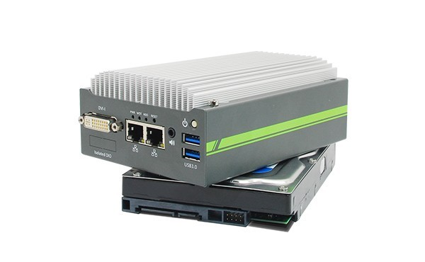 embedded-pc