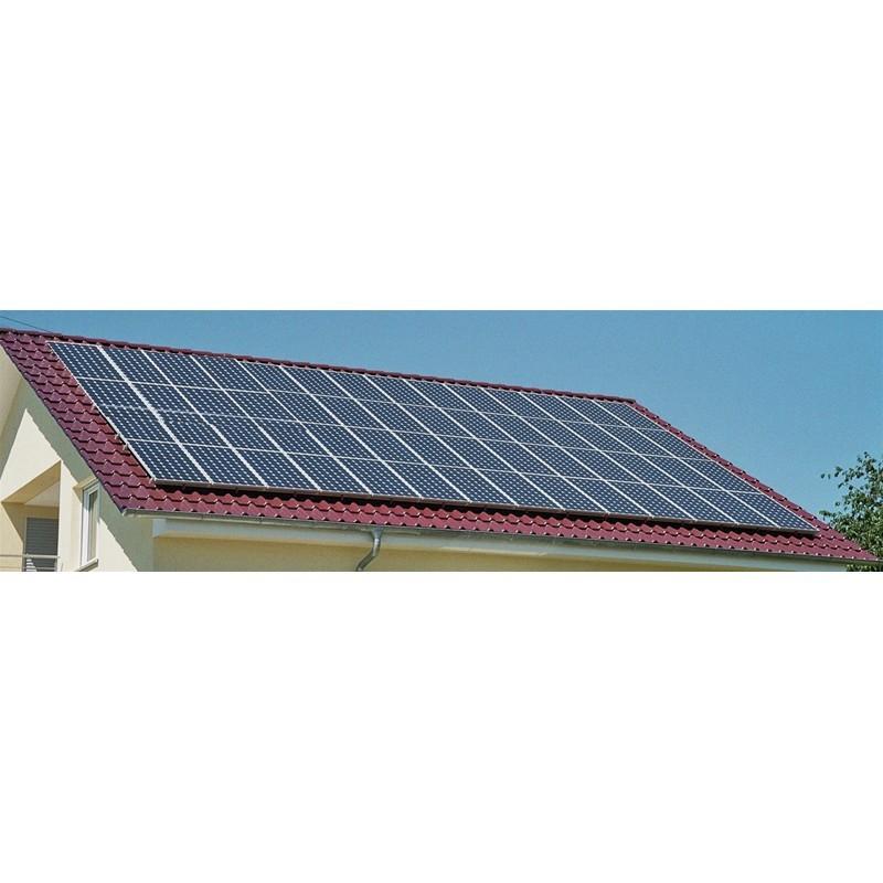 solpaneler-tilbehor