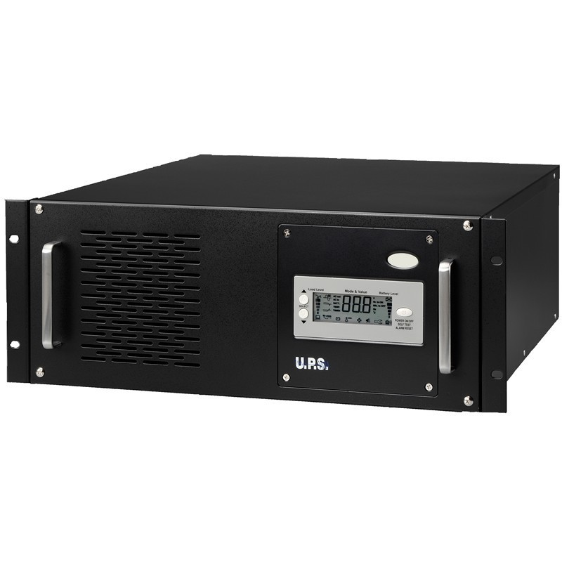 ups-power-bank-generator