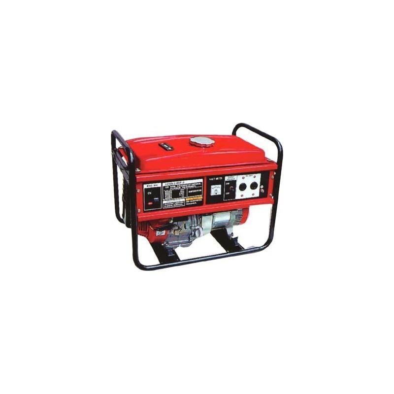 nod-generator