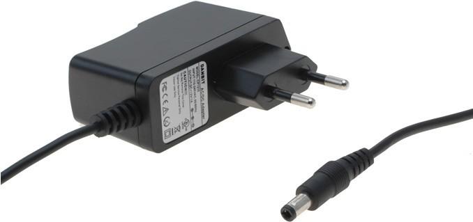 type-a-vaeg-adapter